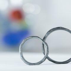 プチプラ婚約指輪のメリット3選