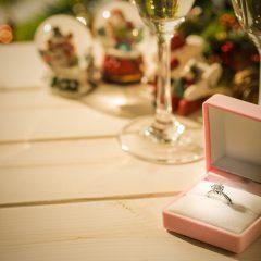 婚約指輪をリフォーム!デザイン変更、新品同様に…リフォームアイデア集