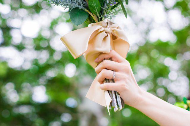 「羨ましい!」主役級の輝きをゲットできる憧れの婚約指輪ブランド&デザイン