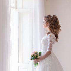 ディズニープリンセスの婚約指輪にうっとり♡姫気分の夢リング3選