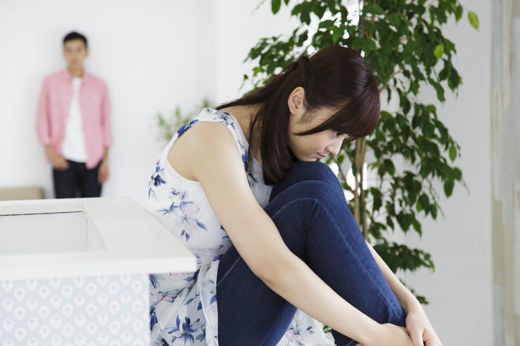 婚約中にケンカしたらどうする?オシドリ夫婦になれるケンカ予防法