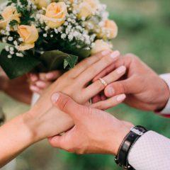 最新の婚約指輪ランキング!婚約指輪トレンド調査2018