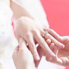 年代別!婚約指輪の相場と最新人気ブランド5選