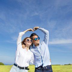 結婚にはメリットがたくさん!結婚のウソ・ホントを徹底検証