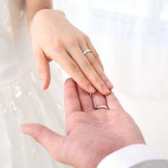 男女のギャップが明らかに!未婚の男女867名に聞いた「理想のプロポーズ」とは?