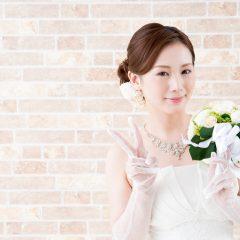 婚活女子はもう卒業!男性にプロポーズさせる女子の特徴5つ