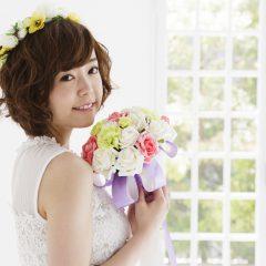 安心の日本ブランド!国内で人気のおすすめ婚約指輪