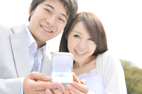 先輩たちに聞きました「今ごろどうしている!?」婚約指輪の未来