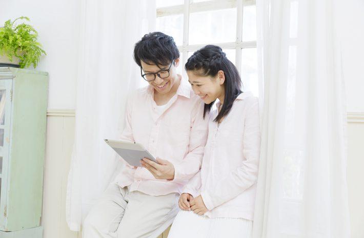 結婚式準備って何をしたらいいの?いつから始める?どのタイミングで何を決める?
