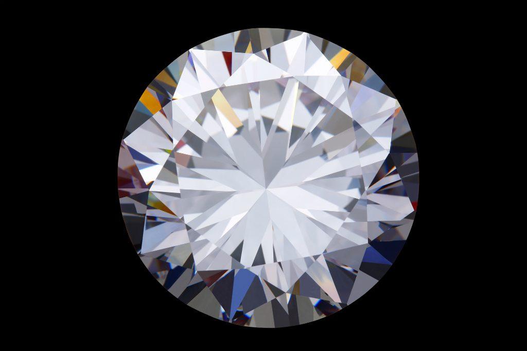 種類はさまざま!ダイヤモンドのカットについて