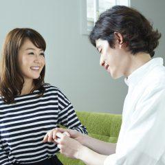 プロポーズを成功に導くおすすめの場所とシチュエーション