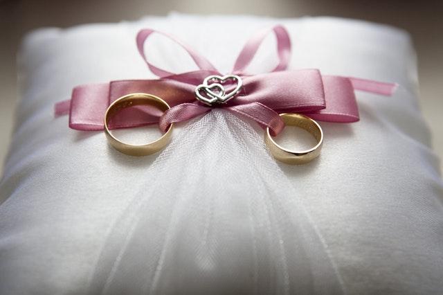 【結婚したら】入籍前後にともなう手続きはどうすればいいの?