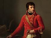 フランスの歴史の1ページ!ナポレオンとのエピソード