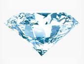 4Cを超えた!独自の基準に守られた極上ダイヤモンド