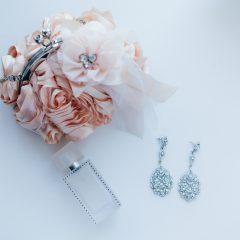 世界に誇る有名ジュエラーが贈る、ハイブランドの婚約指輪