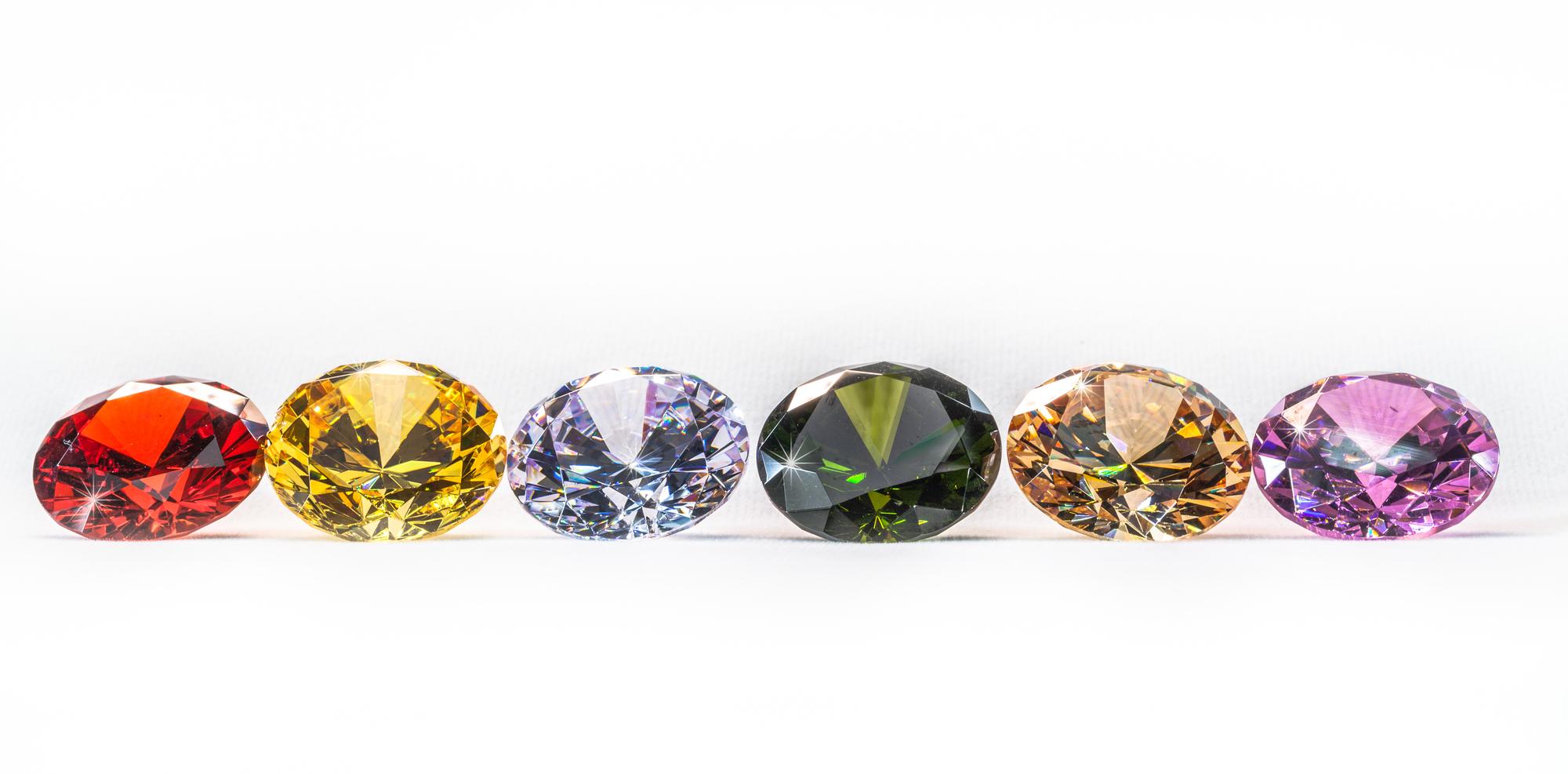 meet 756f6 036f5 ピンクダイヤの婚約指輪が人気!ピンクダイヤに込められた意味と ...