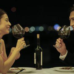 ホテルでロマンチックにプロポーズ!最高におしゃれな演出8つ