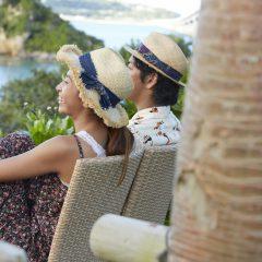 沖縄の新婚旅行の費用って?おすすめスポットとご当地グルメも厳選!