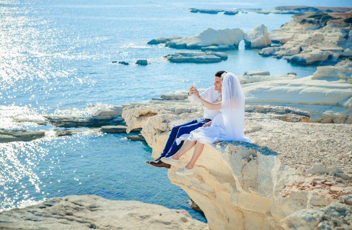 ヨーロッパの新婚旅行の費用は?注意事項やおすすめスポットなど