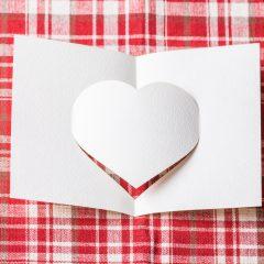 結婚式の電報の送り方&おすすめの例文って?