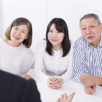 でき婚発覚後の順番とは? 親への挨拶や報告の仕方