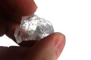 ダイヤモンドの産地はどこ?「紛争ダイヤモンド」って?