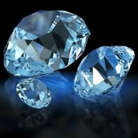 ダイヤモンド、2種類の「カラー」その違いとそれぞれの意味とは?