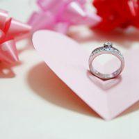 paves-ring