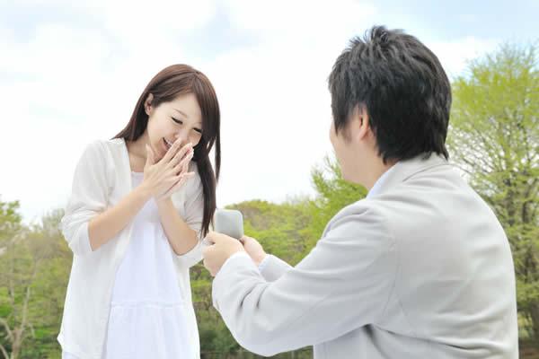 propose-for-men
